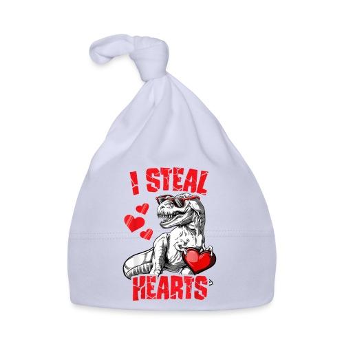 I steal hearts - Muts voor baby's