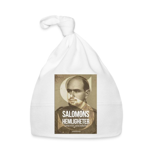 Salomons hemligheter - Babymössa