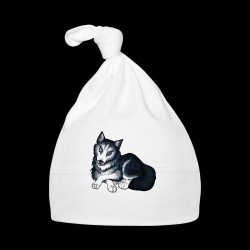Husky - Baby Cap