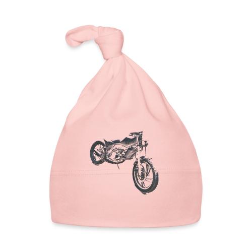 bike (Vio) - Baby Cap