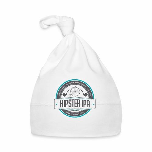 Hipster IPA - Baby Cap