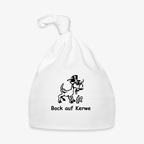 Bock auf Kerwe - Baby Mütze