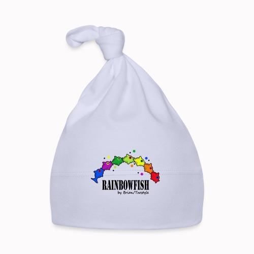 rainbowfish - Cappellino neonato