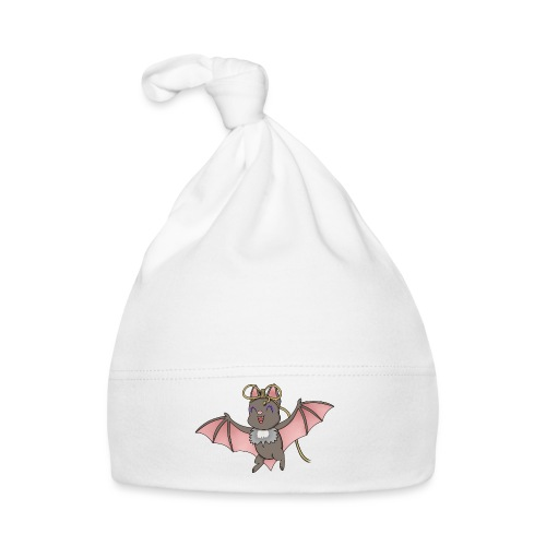 Bat Deeley - Baby Cap