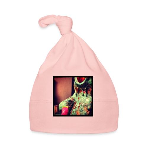Kupfermonster - Baby Mütze