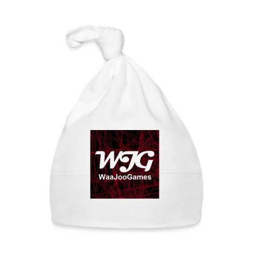 T-shirt WJG logo - Muts voor baby's