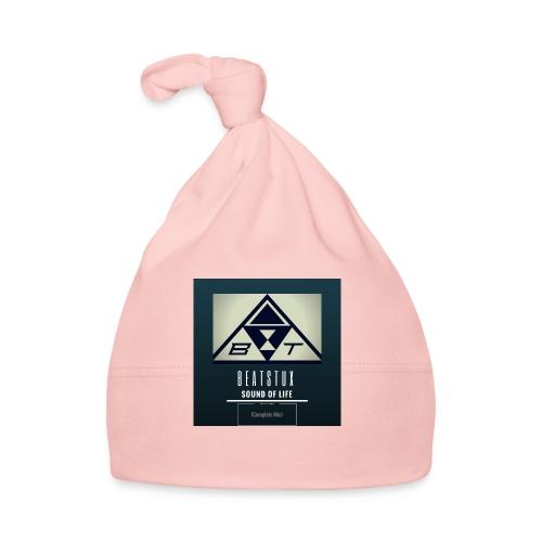 Beatstux - Cappellino neonato