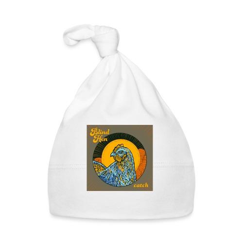 Blind Hen - Bum bag - Baby Cap