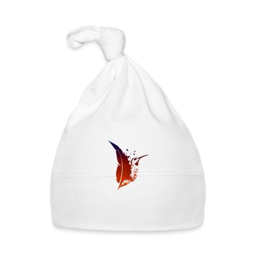 Colibri flamboyant - Bonnet Bébé