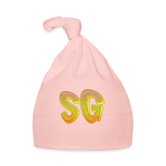 Felpa SG Donna