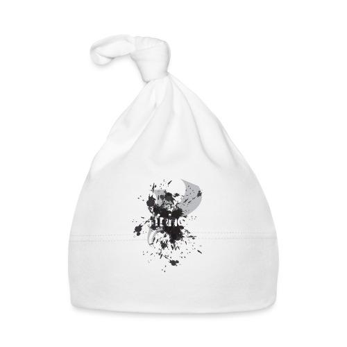 Ninho Flyng Sketch - Cappellino neonato