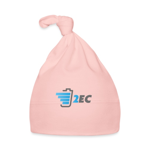 2EC Kollektion 2016 - Baby Mütze