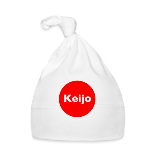 Keijo-Spot - Vauvan myssy