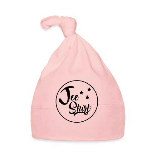 JeeShirt Logo - Bonnet Bébé