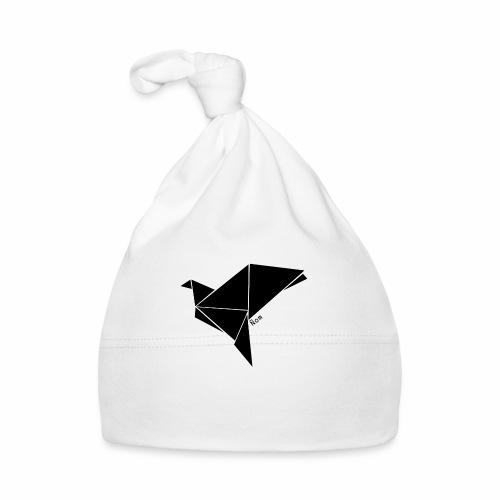Origami - Bonnet Bébé