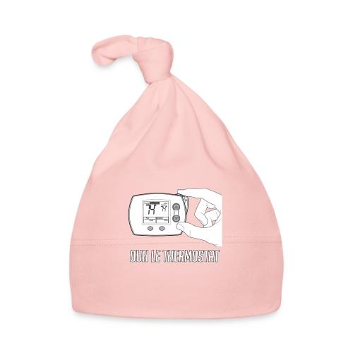 PCLP2 - Bonnet Bébé
