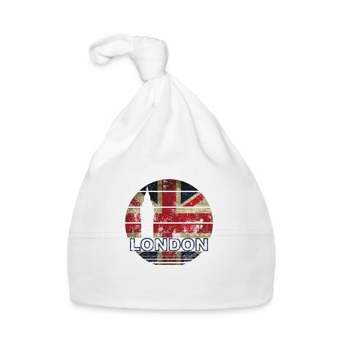 LONDON ENGLAND LONDON - Baby Cap