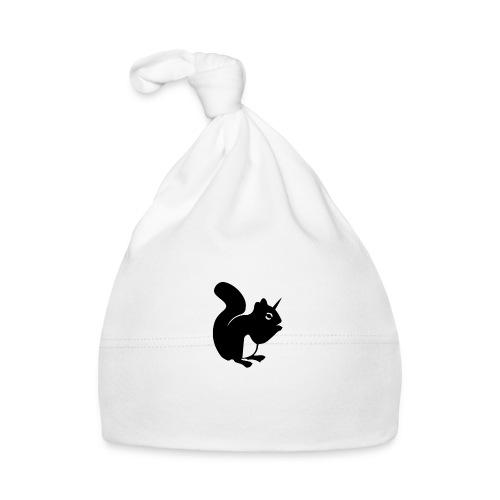 einho rnchen png - Baby Mütze