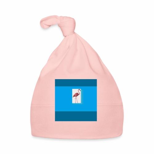 Flamingoscotteri - Cappellino neonato