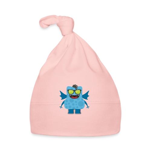 Wachinait Sonriente - Baby Cap