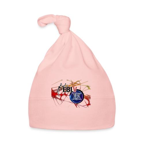 FUSION LOGOS 2 - Baby Cap