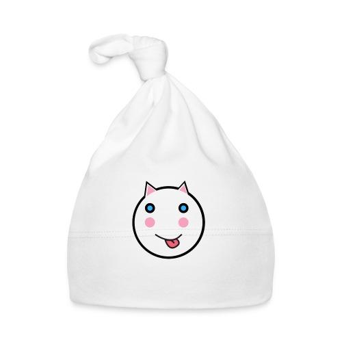 Alf Cat | Alf Da Cat - Baby Cap