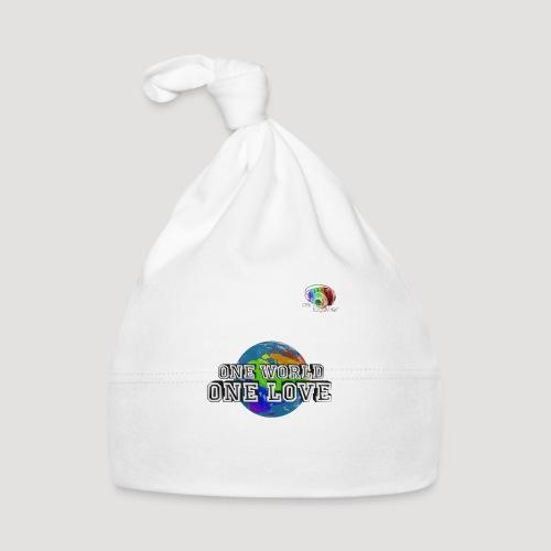 Shirt5 - Baby Mütze