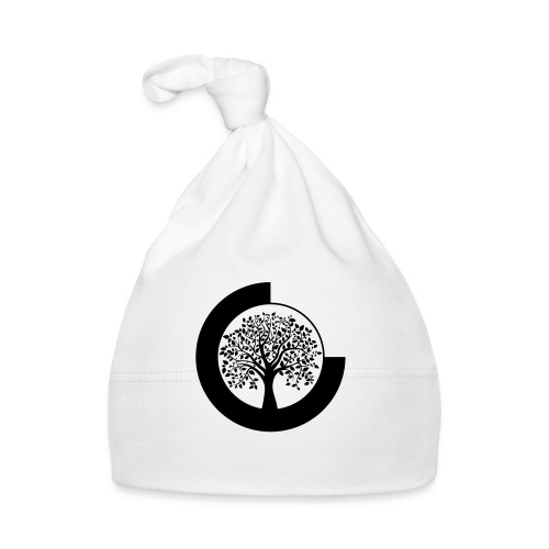 YANTOTBY Logo - Muts voor baby's