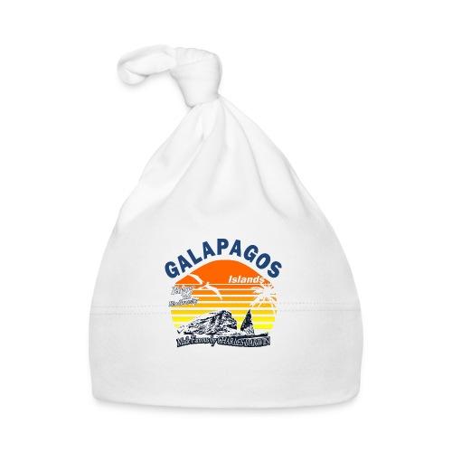 Galapagos Islands - Baby Cap