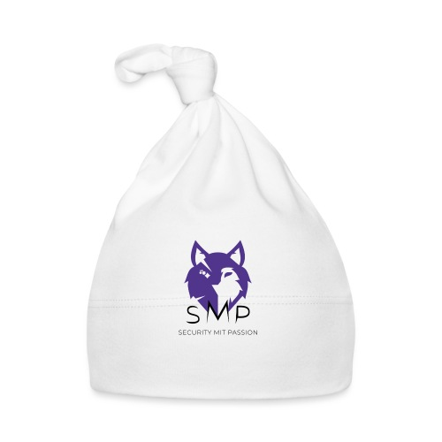SMP Wolves Merchandise - Baby Mütze