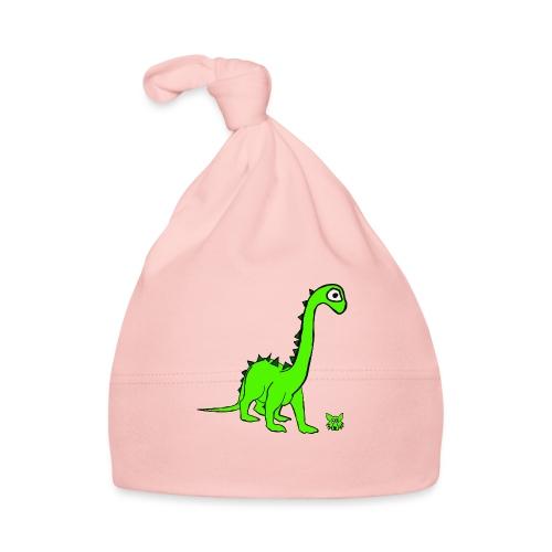 dinosauro - Cappellino neonato