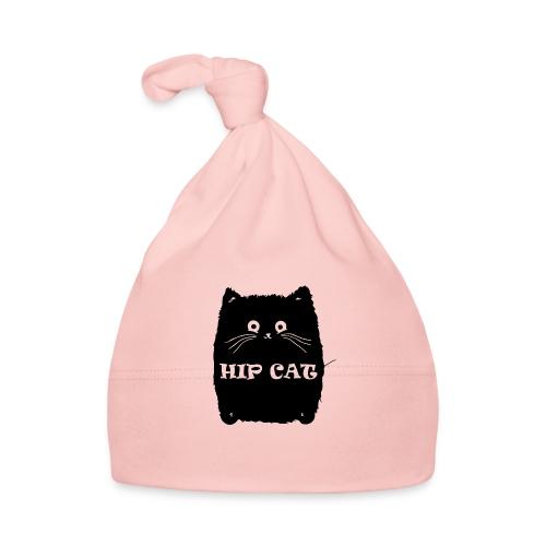 HIP CAT - Bonnet Bébé