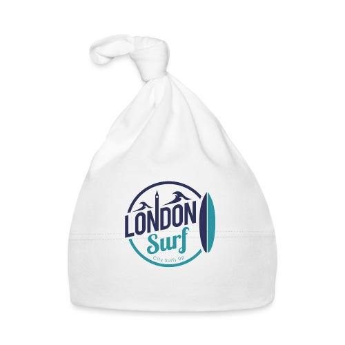 London Surf Classic Logo - Baby Cap