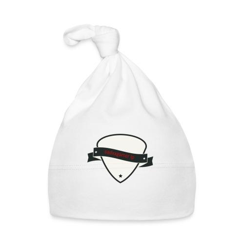 mütze und cap - Baby Mütze