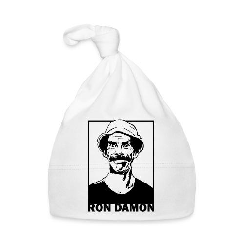 Don Ramon - Baby Cap
