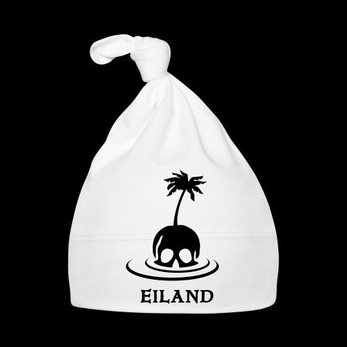 ~ Eiland ~ - Baby Mütze