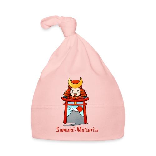 Samurai Matsuri Torii - Baby Mütze