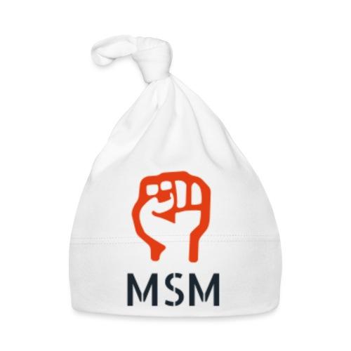 MSM FIST - Babyhue