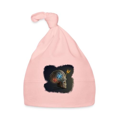 skulll - Bonnet Bébé