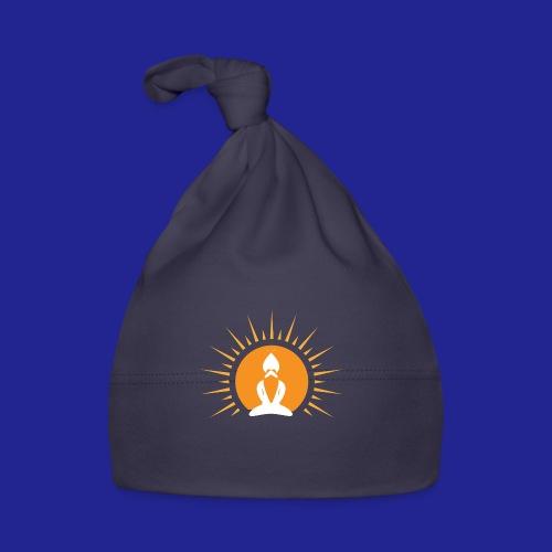 Guramylyfe logo no text - Baby Cap
