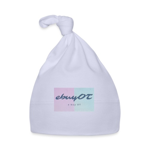 ebuyot - Cappellino neonato