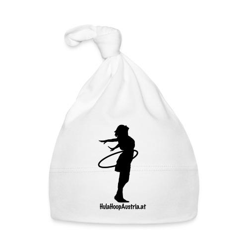 Hoop Dance Girl - Baby Mütze