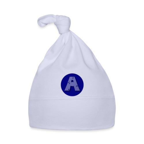 A-T-Shirt - Baby Mütze