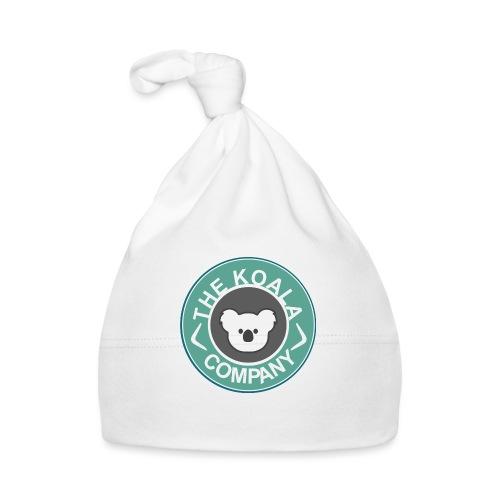 Der Koala Co. - Baby Mütze