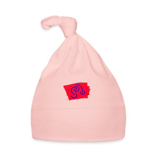 Phantasie - Baby Mütze