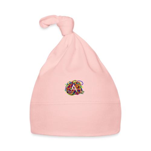 A - Baby Mütze