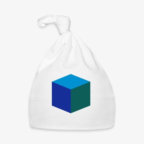 Cube - Babys lue