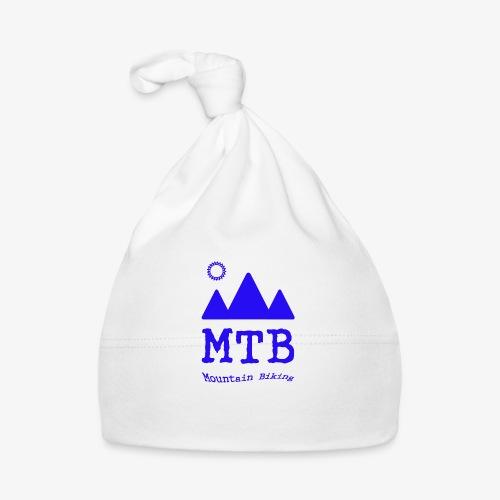 mtb - Baby Cap