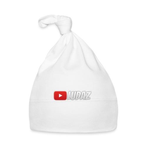 Ludaz badge - Baby Cap