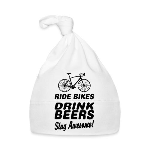 BBB ride bikes - Baby Cap